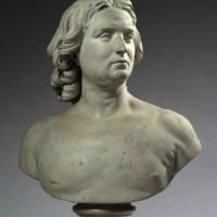 BUSTE-Edme-BOUCHARDON,-1736