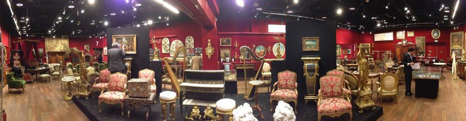 Services-Expertise-meubles-et-objets-d'art